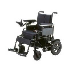 Rent Folding Chairs Cirrus Plus Ec Folding Power Wheelchair 20 Seat In