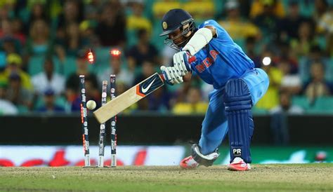 of cricket india vs cricket live start time