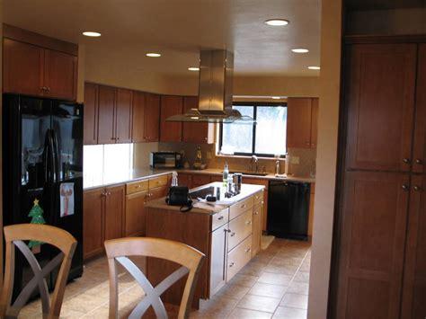 kitchen st louis st louis kitchen remodeling 68