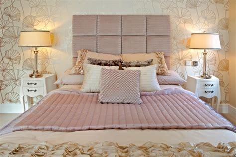trendy with tete de lit maison du monde