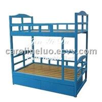 Bunk Bed Hong Kong Bunk Beds Pr Tf003 Hong Kong Bunk Bed Bed