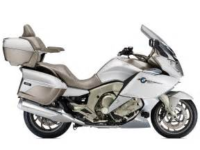 bmw k1600gtl exclusive 2014 2ri de