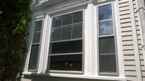 how to measure for replacement windows in an old house how to measure exterior track style storm windows for replacement home improvement