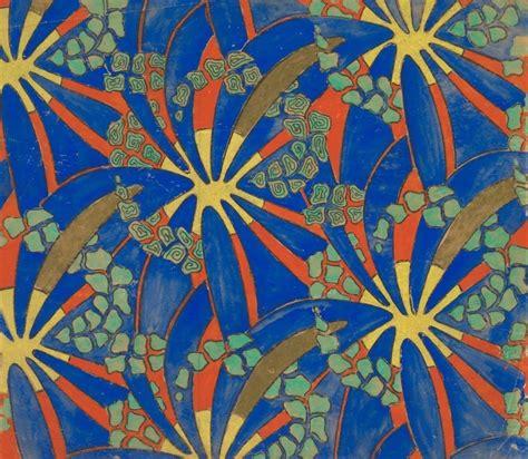 art pattern repetitive 94 best art nouveau patterns images on pinterest