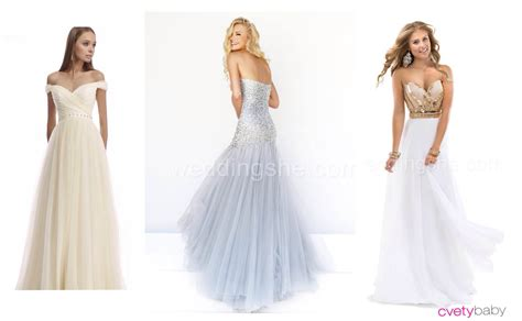 Good Combination Colors by How To Look Like A Greek Goddess On Your Prom Cvetybaby