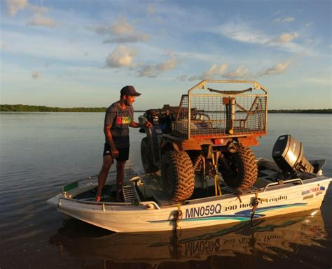 razorback inflatable boats our gear hogs dogs quads