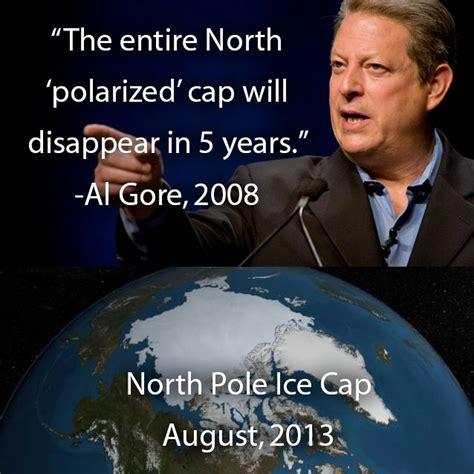 Gore Meme - 15 best ideas about al gore on pinterest al gore global