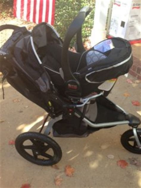 britax bob car seat and stroller bobstroller and britax giveaway winner announcement