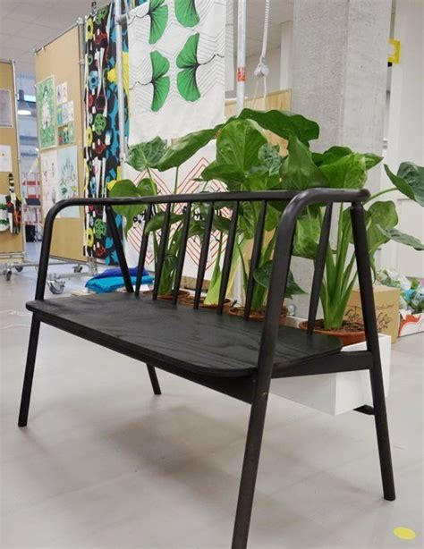 ikea garden bench 58 best images about ikea on pinterest ribba picture ledge family command center and ikea chair