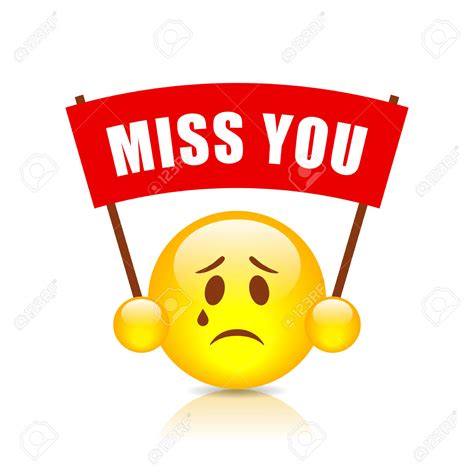 miss you clip i miss you clipart at getdrawings free for personal
