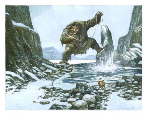 libro troll bridge arctic giant 2 by bridge troll com on bestiary criaturas
