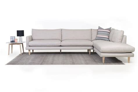 buy sofa melbourne sofas furniture odense buy sofas and more from