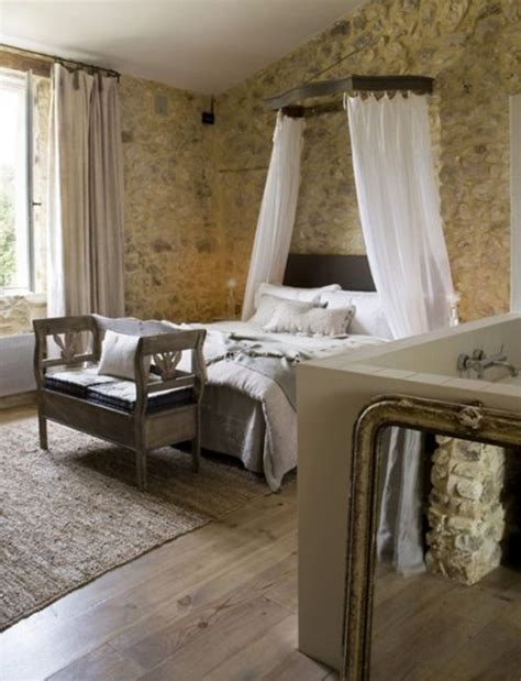 french country style of d 201 cor elegant decor 26 best images about d 233 cor french country rustic on