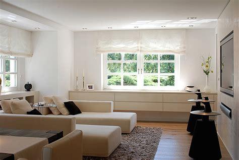schöne wohnungen berlin esszimmer design altbau