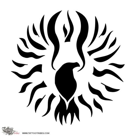 freedom tribal tattoos 17 best images about ideas on