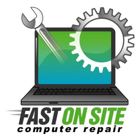 my fast pc help desk removal grand opening fast on site computer repair pc mac