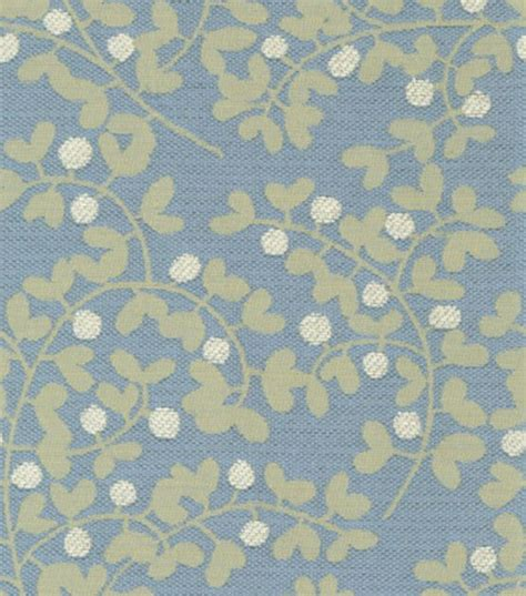 waverly upholstery fabric lovesong chambray upholstery
