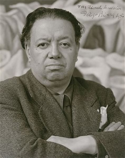 biography diego rivera diego rivera paintings murals biography of diego rivera
