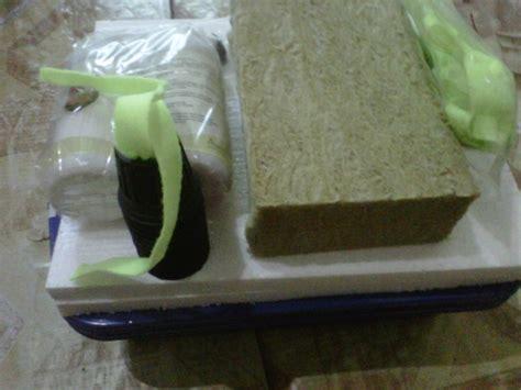 Harga Diskon Paket Benih Sayur 5 In 1 Vegetables Maica Leaf cara menanam tanaman secara hidroponik jual benih