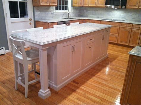 kitchen cabinets montgomery county md reface or replace your kitchen cabinets montgomery county pa