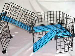 meerschweinchen treppe size planning cage for 3 boy piggies