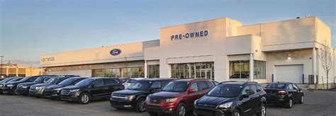 ford used car dealerships kentwood ford used edmonton ford car dealership go auto
