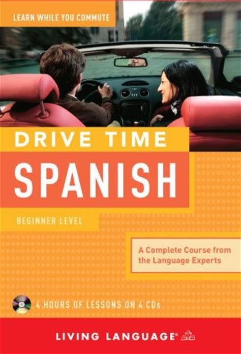Rosetta Stone While Driving | rosetta stone english torrent activation code for
