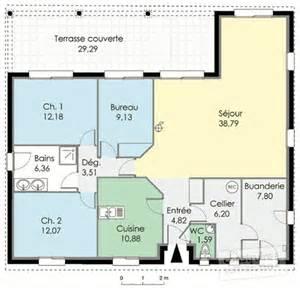 maison familiale d 233 du plan de familiale