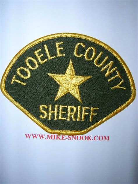 Tooele County Property Records Tooele County Utah Junglekey Wiki