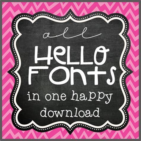 fonts  teachers commercial fonts  companies  literacy blog