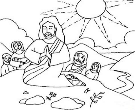dibujos para colorear de ninos orando dibujos de ninos orando
