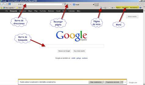 html pattern ie8 nueva pgina de inicio de google auto design tech