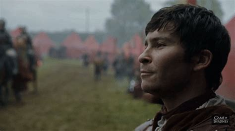 gif wallpaper galaxy s6 game of thrones trailer analysis plot and theories for