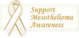 peritoneal mesothelioma ribbon color mesothelioma awareness ribbons mesotheliomatreatmentcenters org