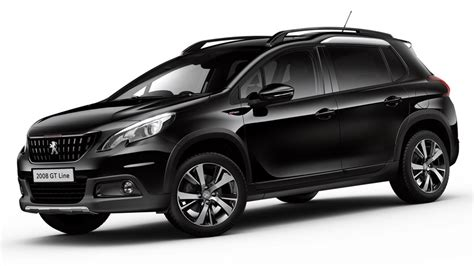 peugot uk new peugeot 2008 suv peugeot uk upcomingcarshq com
