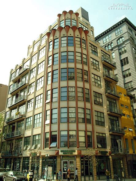 Apartments For Sale In Dumbo Dumbo Ny Apartments