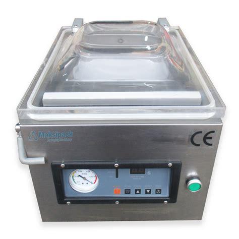Mesin Vacum Sealer mesin vacuum sealer dz300 maksindo jakarta maksindo jakarta