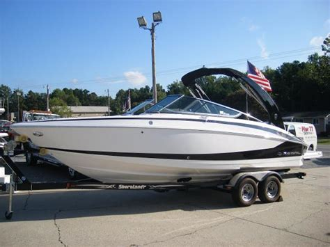 regal boats old models regal 2500 bowrider boats for sale boats