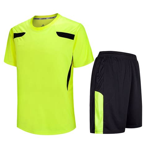 aliexpress jerseys soccer popular kids portugal soccer jerseys buy cheap kids