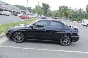 Subaru Impreza 2005 For Sale 2005 Subaru Wrx For Sale In Springfield Va 22151