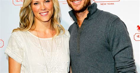 oliver hudson y su esposa oliver hudson baby goldie hawn s son welcomes daughter