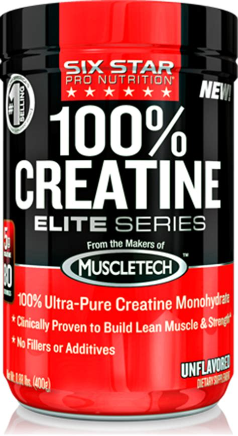 creatine x3 pill review 100 creatine six pro nutrition