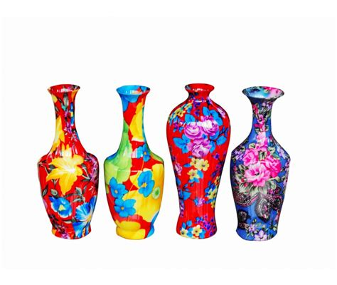 Photos Of Vases by Porcelain Vases By Vases Sale