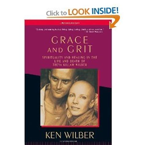 a spirited tale of grace grit and whiskey books grace and grit spirituality and healing in the and