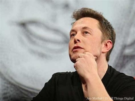 elon musk mcu how did elon musk become so successful quora