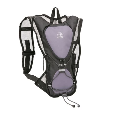 eurohike aqua 8 hydration pack outdoor equipment eurohike t