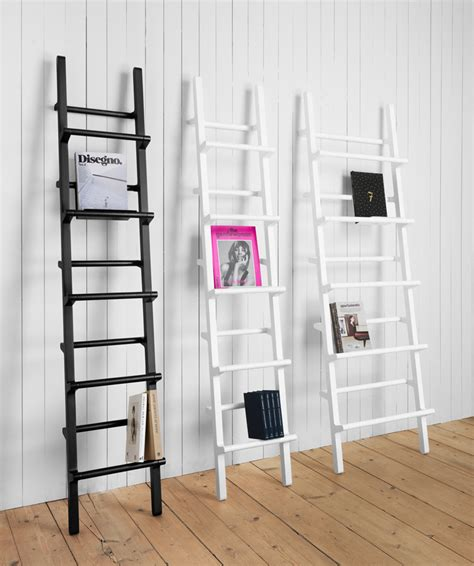 mikko halonen verso shelf for one nordic