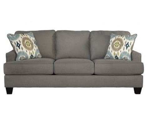 sam levitz sofa bed 96 best arizona modern images on pinterest apartment