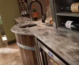 How To Sand Corian Countertops Hazelnut Corian Sheet Material Buy Hazelnut Corian