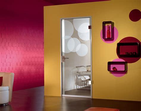 Bespoke Glass Doors Lounge Bespoke Glass Door Design